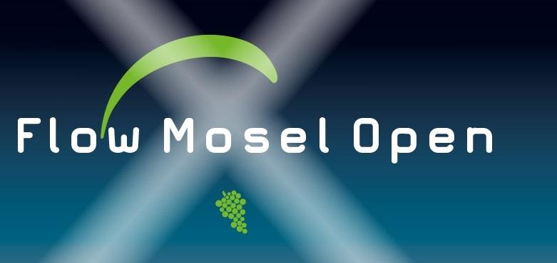 Flow Mosel Open