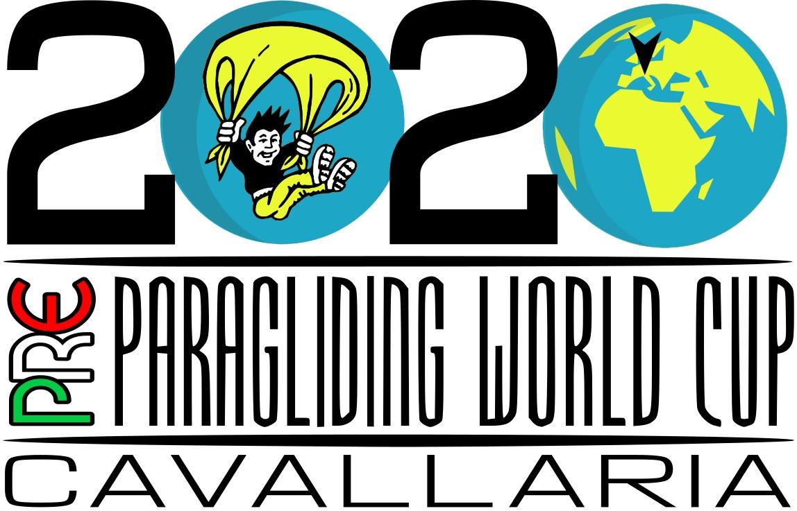 PrePWC Cavallaria 2020